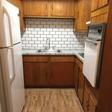Photo for House Cleaner For Small 1 Bedroom Apt In Collingswood, Nj, 08108