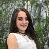 Alexa W.'s Photo