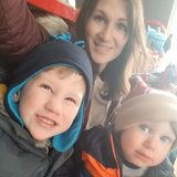 Photo for ASAP Nanny Needed For 2 Children In Kalamazoo