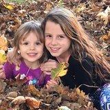Photo for Babysitter Needed For 2 Children In Battle Ground