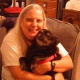 Carrie H.'s Photo