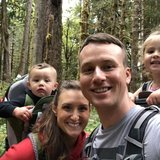 Photo for Part Time Nanny Needed For 2 Children In Gig Harbor