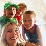 Photo for Babysitter Needed For 2 Children In Richland
