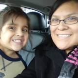 Photo for After School Babysitter Needed For 1 Child In South Minneapolis