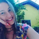 Lorena B.'s Photo