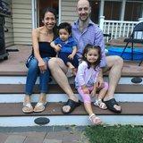 Photo for Nanny/Babysitter Needed For 2 Children In Philadelphia.