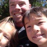 Photo for Morning Babysitter Needed For 2 Children In Eastvale