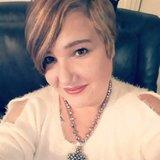 Kristi M.'s Photo
