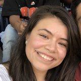 Krystal A.'s Photo