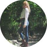 Quinn L.'s Photo