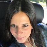 Maria I.'s Photo
