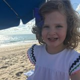 Photo for Summer Sitter Needed