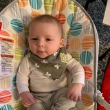 Photo for Nanny Needed For Baby Boy