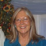 Barbara B.'s Photo