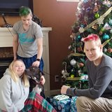 Photo for Babysitter Needed For 3 Children In Snoqualmie.