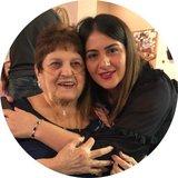 Nina I.'s Photo
