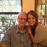Photo for Seeking Full-time Senior Care Provider In Fort Lauderdale
