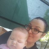 Photo for Nanny Needed For 1 Child In Allegan.