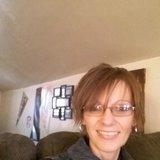 Tammy B.'s Photo