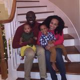 Photo for Monday/Wednesday Babysitter Needed For 2 Children