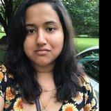 Kulapriya S.'s Photo