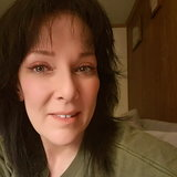 Kimberly C.'s Photo