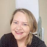 Photo for Seeking Full-time Senior Care Provider In Hollister