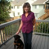 Photo for Mobility Assistance And Bathing / Dressing Part-time Support Needed For My Wife In Loveland, CO.