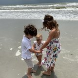 Photo for Energetic, Loving Babysitter Needed For 2 Children In Hummelstown
