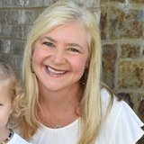 Photo for Nanny Needed For 1 Child In Lexington.