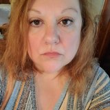 Tracey M.'s Photo