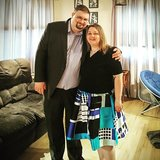 Photo for Needed Special Needs Caregiver For Date Night In Des Moines