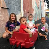 Photo for Child Care/Nanny