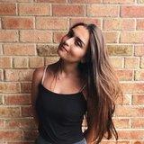 Kendra C.'s Photo