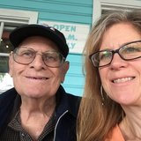 Photo for Companion Care Needed For My Father In Lafayette (Monday Sept 16)