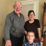 Photo for In-Home Caregiver For Kind Older Couple In Plymouth.