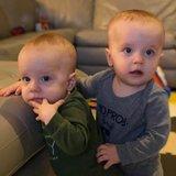 Photo for Babysitter Needed For 2 Children In San Antonio.