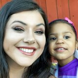 Photo for Babysitter Needed For One Toddler In Stockton