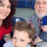 Photo for Reliable, Loving Part-time Nanny Needed For 2 Children In Collingswood