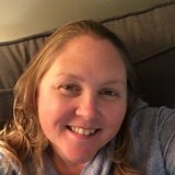 Photo for Loving, Energetic Babysitter Needed For 2 Children In Norwood