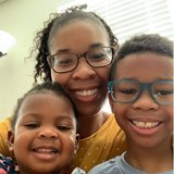 Photo for Nanny Needed For 2 Children In Kernersville