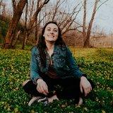 Cecilia R.'s Photo