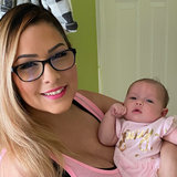 Photo for Patient, Reliable Nanny Needed For 3 Month Old In Saint Cloud