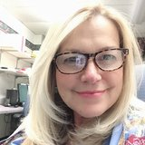 Tracylynn L.'s Photo
