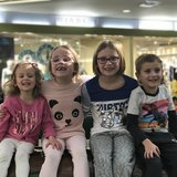 Photo for Patient, Energetic Babysitter Needed For 3 Children In Colleyville
