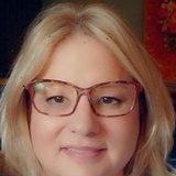 Marisa B.'s Photo