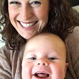 Photo for Loving, Responsible Nanny Needed For 1 Child In Pleasanton