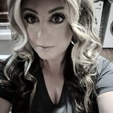 Nicole D.'s Photo