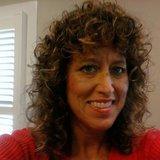 Pamela M.'s Photo