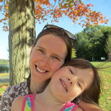 Photo for Part Time To Full Time Nanny For A Fun 9 Year Old In Mt Laurel/ Marlton